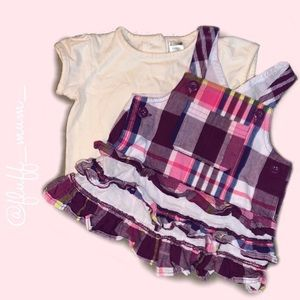 Mix n Match outfit